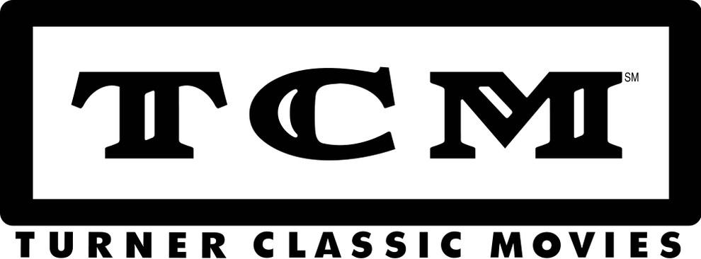 TCM Logo wallpapers HD
