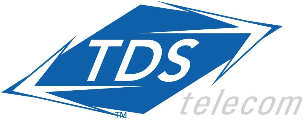 TDS Telecom Logo wallpapers HD