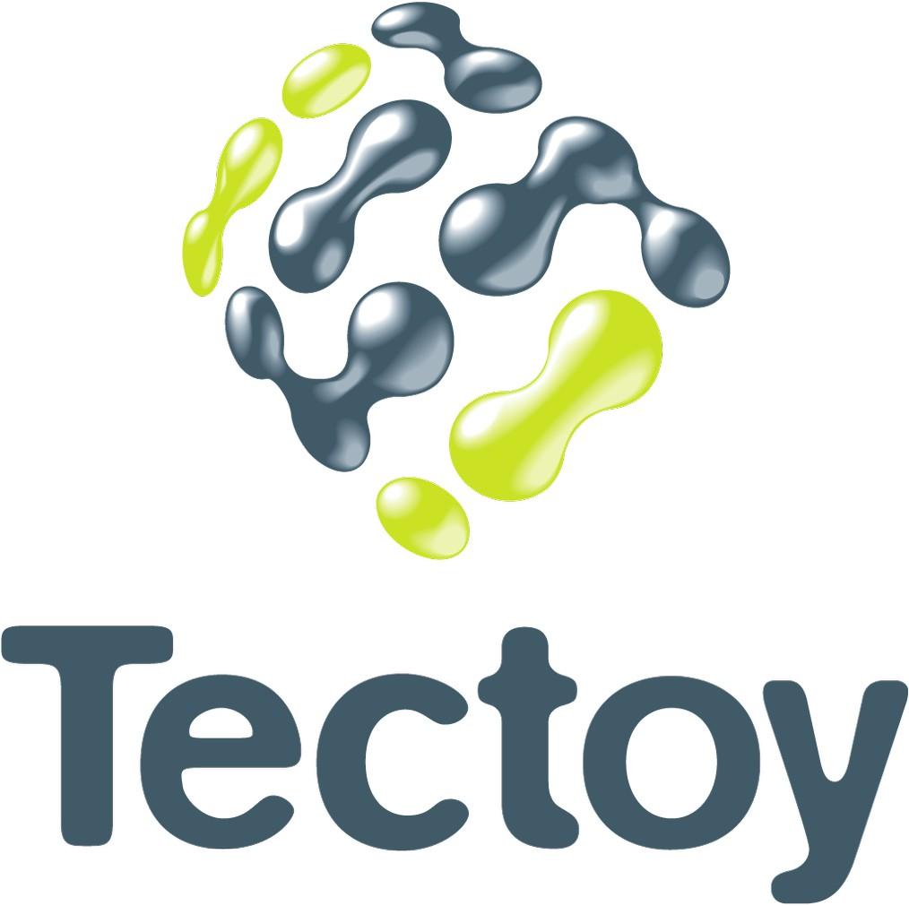 Tectoy Logo wallpapers HD
