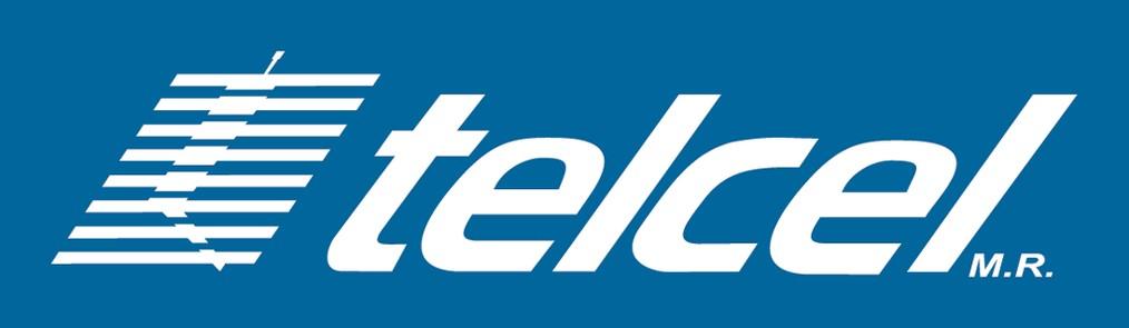 Telcel Logo wallpapers HD