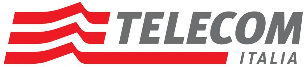 Telecom Italia Logo wallpapers HD