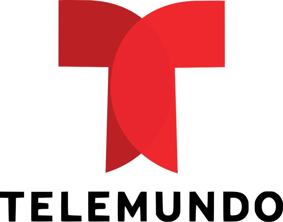 Telemundo Logo wallpapers HD