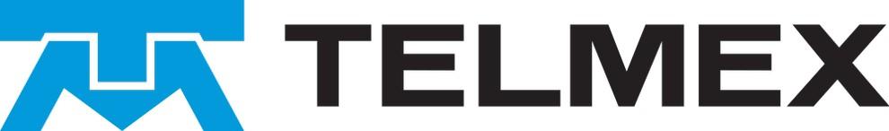 Telmex Logo wallpapers HD