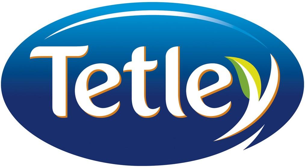 Tetley Logo wallpapers HD