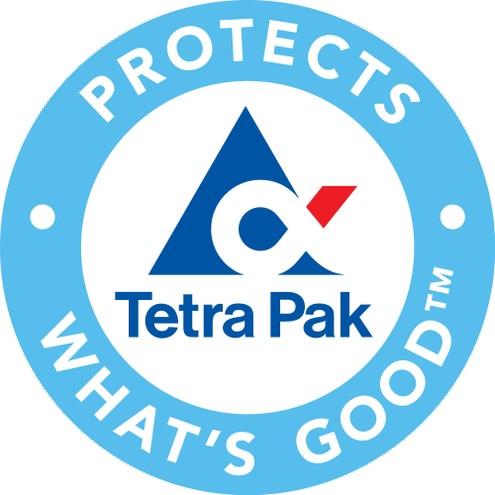 Tetra Pak Logo wallpapers HD