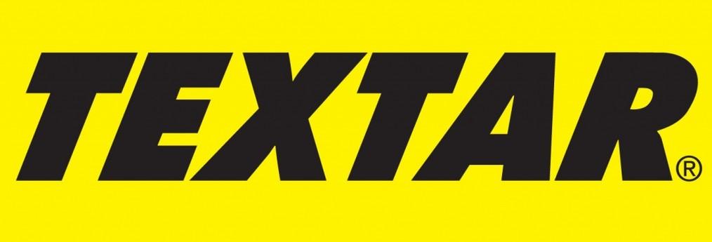 Textar Logo wallpapers HD