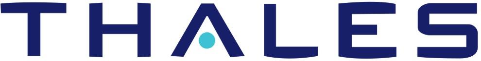 Thales Logo wallpapers HD