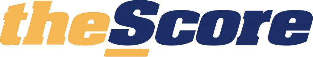 The Score Logo wallpapers HD