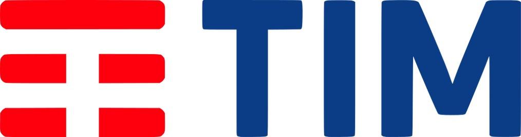 TIM Logo wallpapers HD