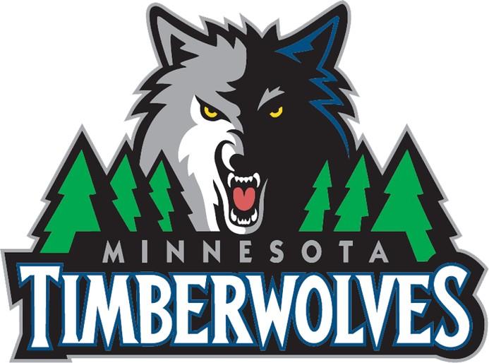 Timberwolves Logo wallpapers HD