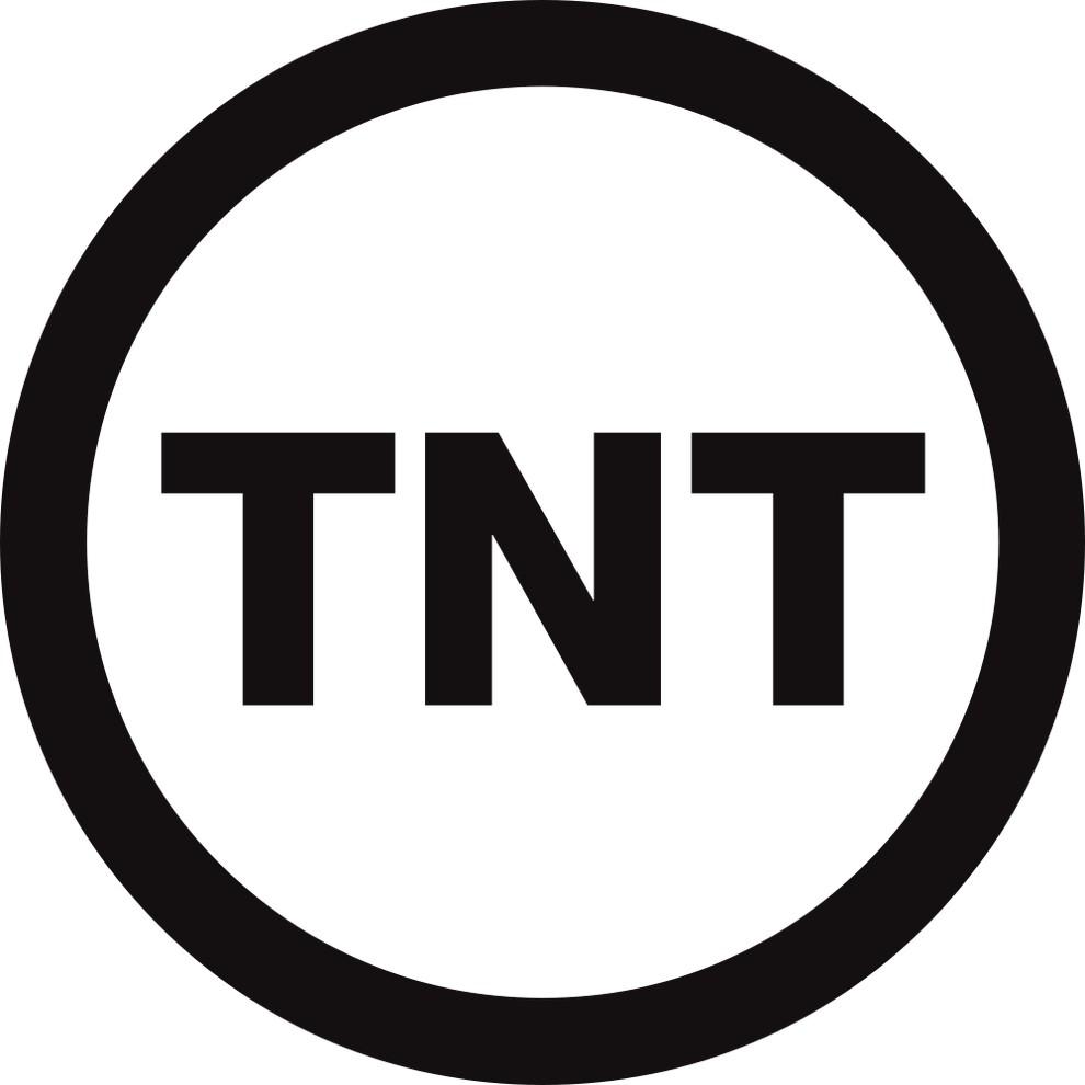 TNT Logo wallpapers HD
