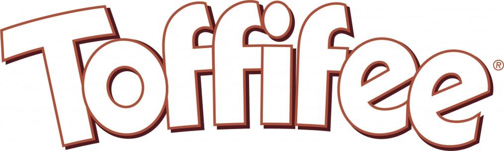 Toffifee Logo wallpapers HD