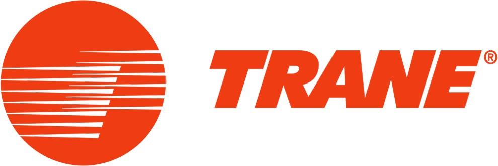 Trane Logo wallpapers HD