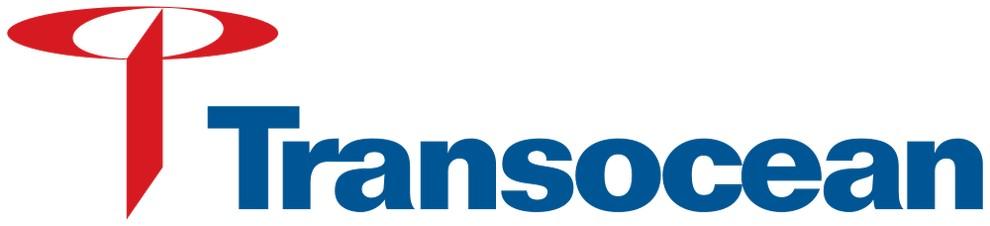 Transocean Logo wallpapers HD