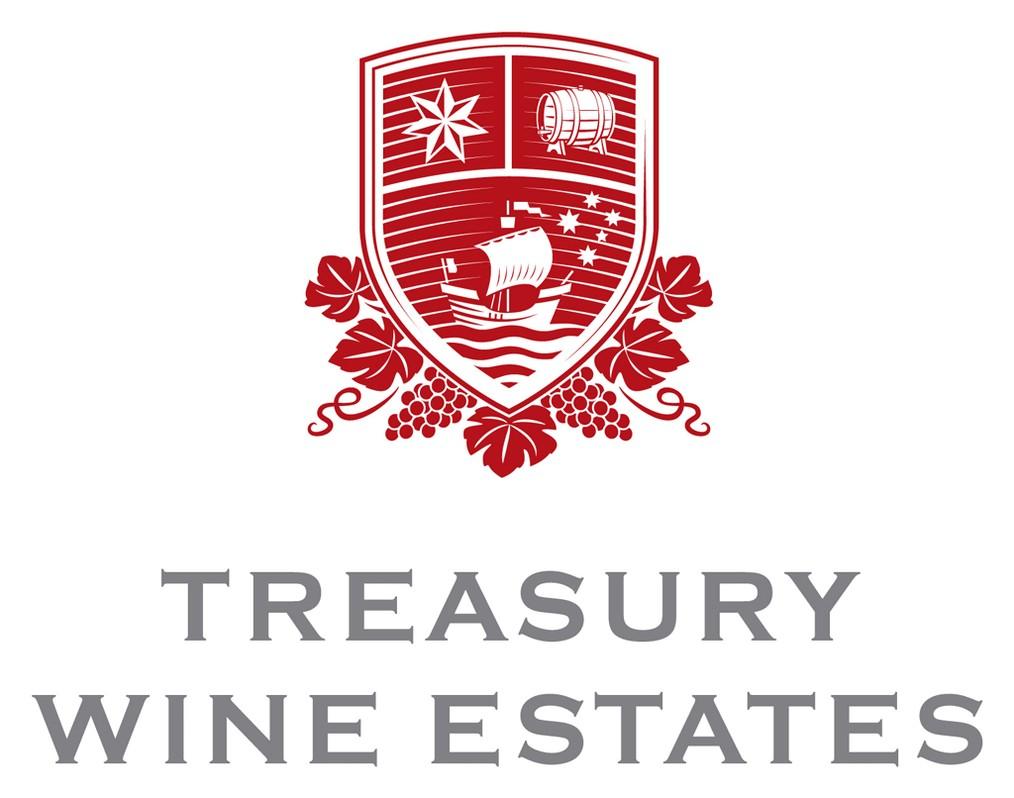 Treasury Wine Estates Logo wallpapers HD