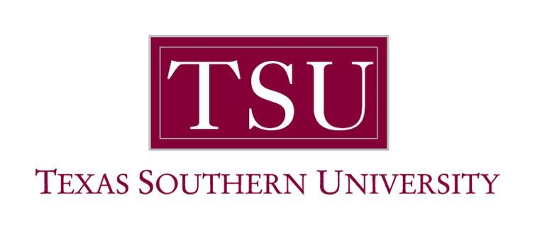 TSU Logo wallpapers HD
