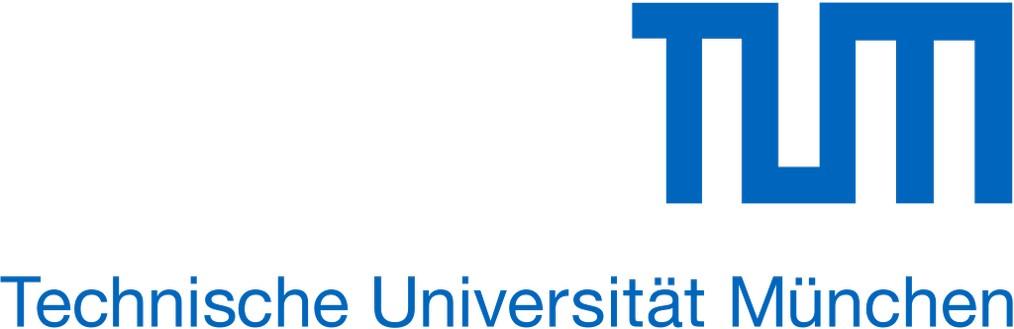 TUM Logo wallpapers HD