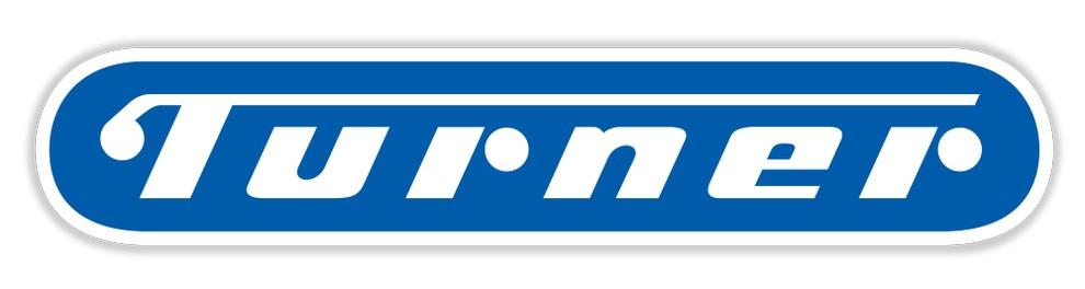 Turner Logo wallpapers HD