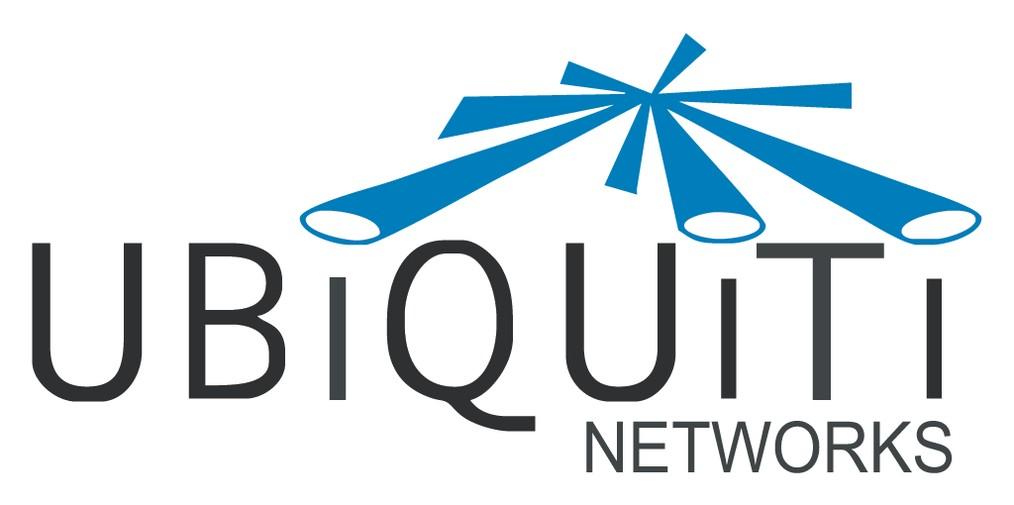 Ubiquiti Logo wallpapers HD