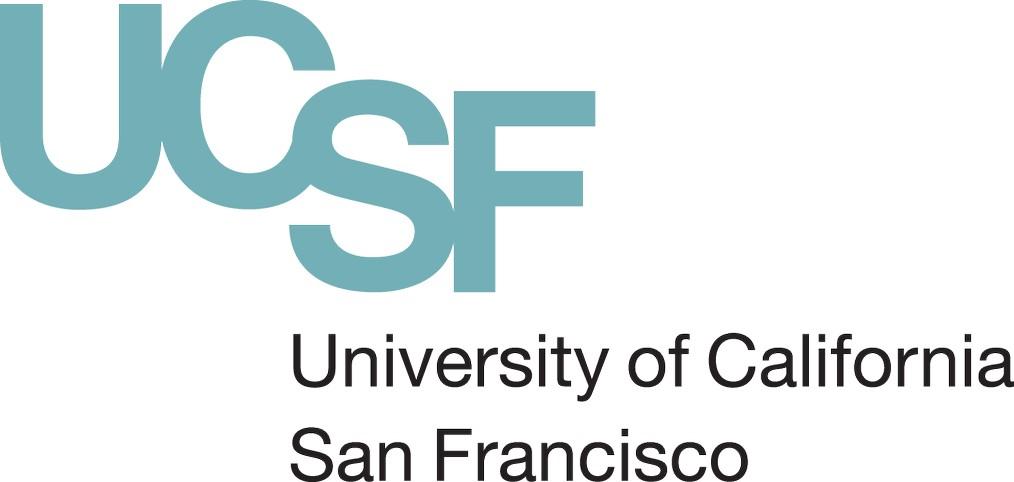 UCSF Logo wallpapers HD