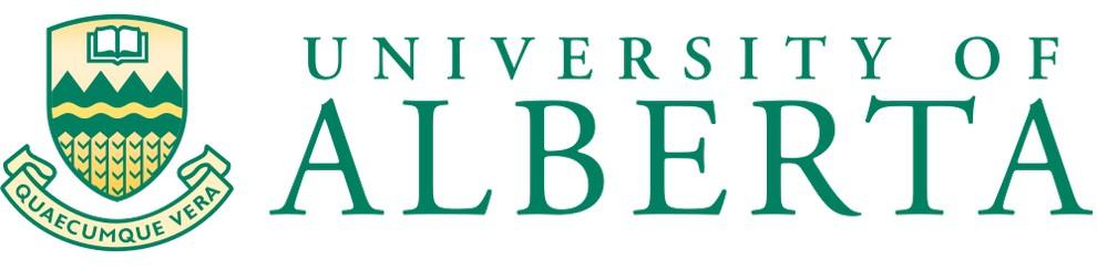 University of Alberta Logo wallpapers HD
