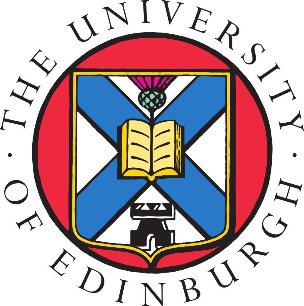 University Of Edinburgh Logo wallpapers HD