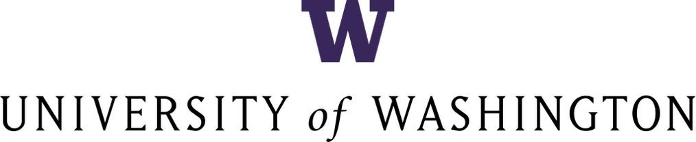 University of Washington Logo wallpapers HD