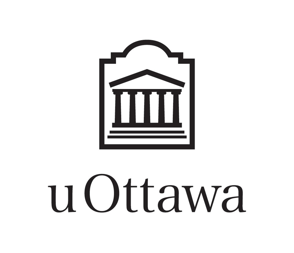 uOttawa Logo wallpapers HD
