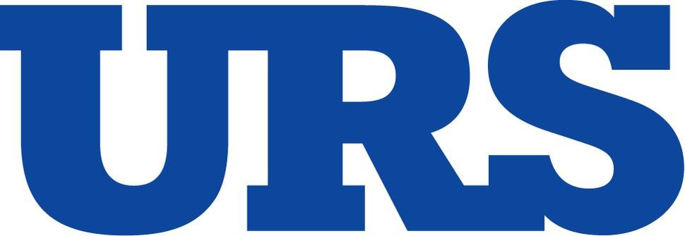 URS Logo wallpapers HD
