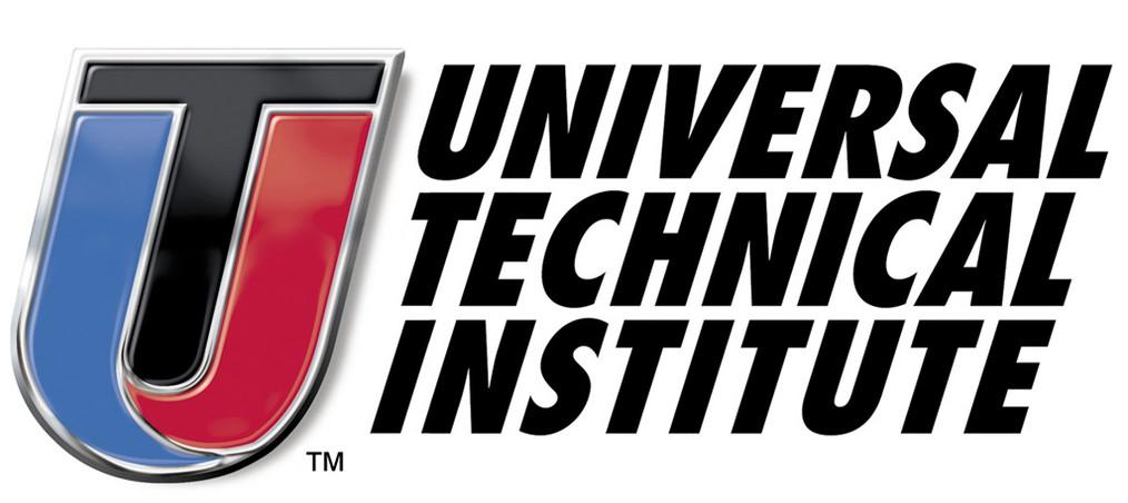 UTI Logo wallpapers HD