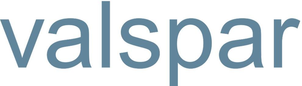 Valspar Logo wallpapers HD