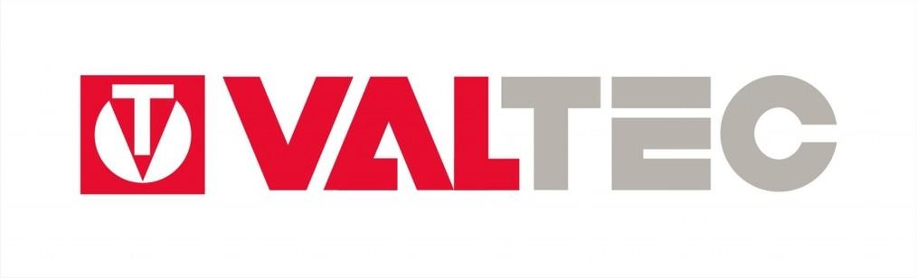 Valtec Logo wallpapers HD