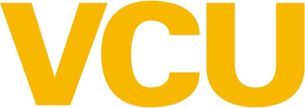 VCU Logo wallpapers HD