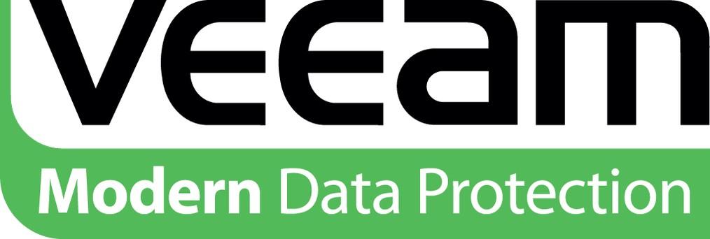 Veeam Logo wallpapers HD