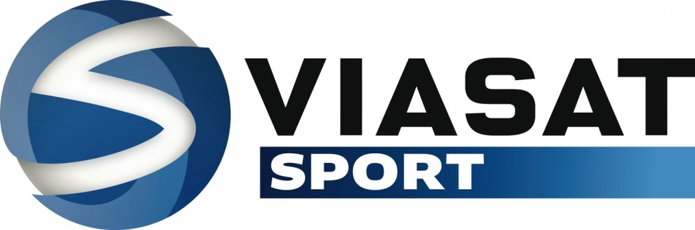 Viasat Sport Logo wallpapers HD