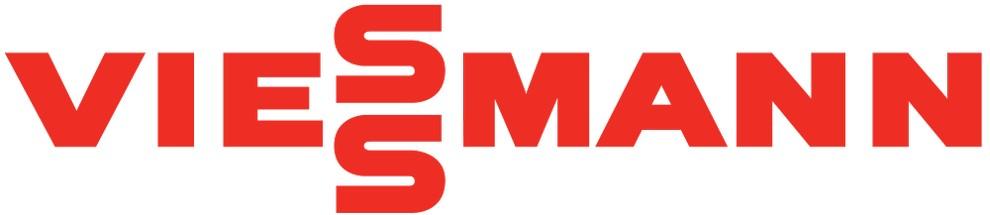 Viessmann Logo wallpapers HD