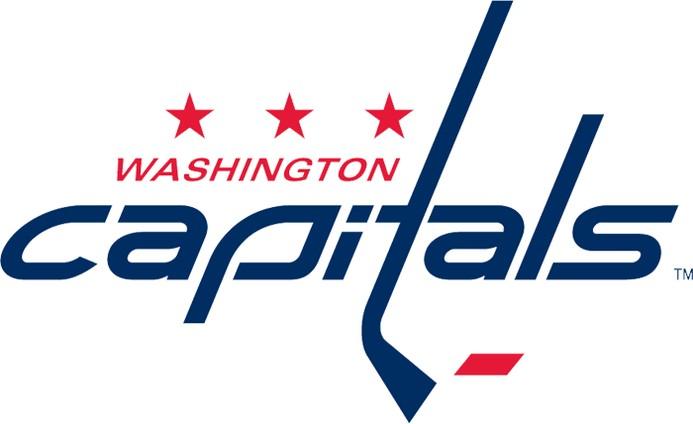 Washington Capitals Logo wallpapers HD