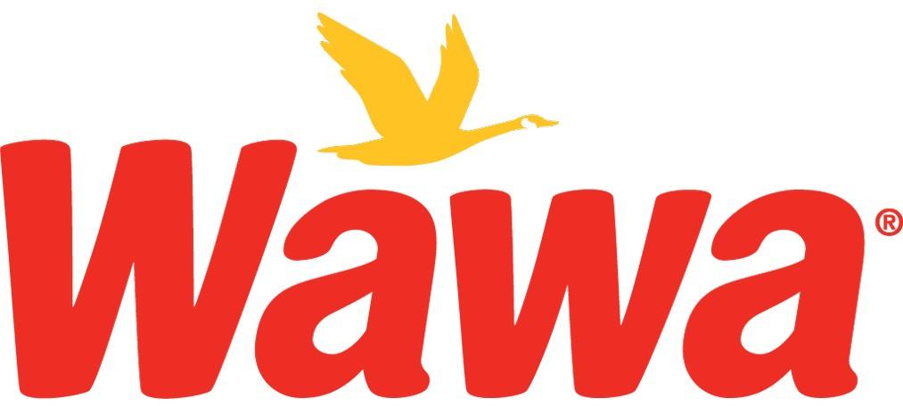 Wawa Logo wallpapers HD