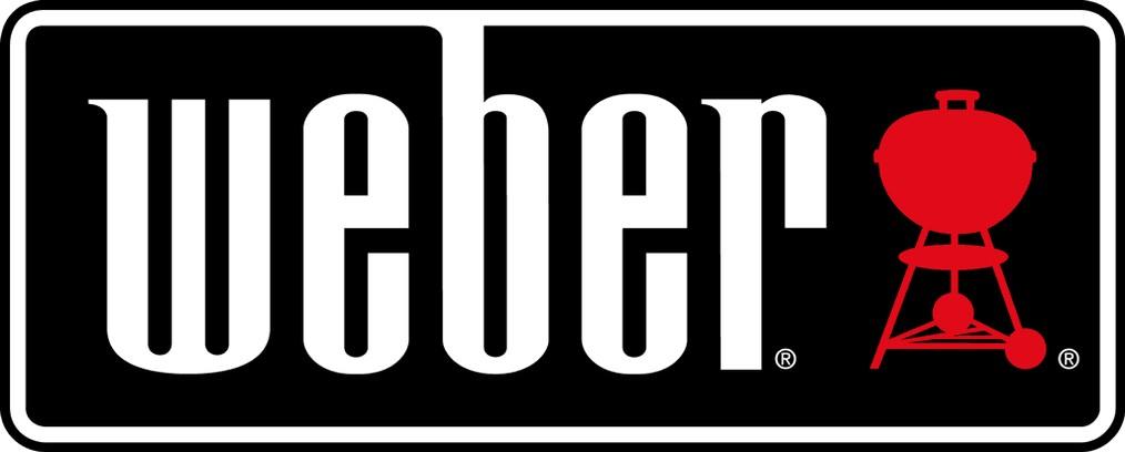 Weber Logo wallpapers HD