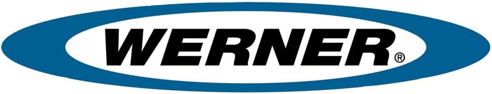 Werner Logo wallpapers HD