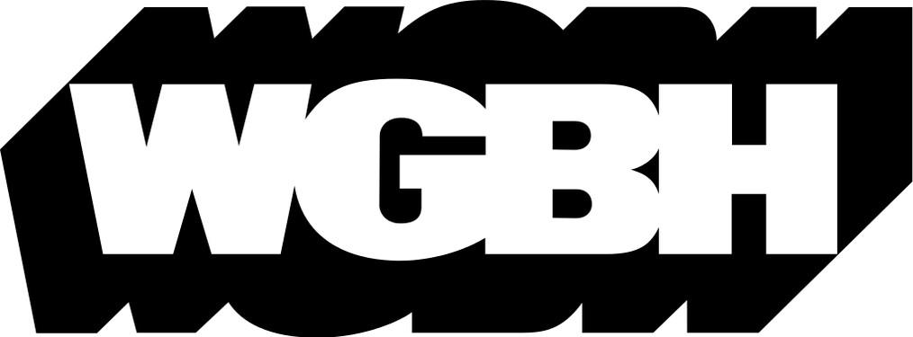 WGBH Logo wallpapers HD