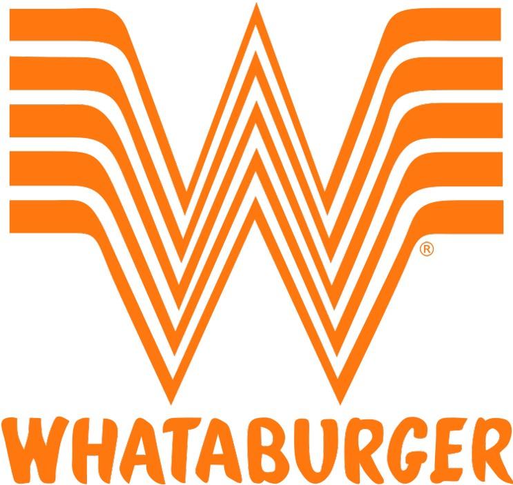 Whataburger Logo wallpapers HD