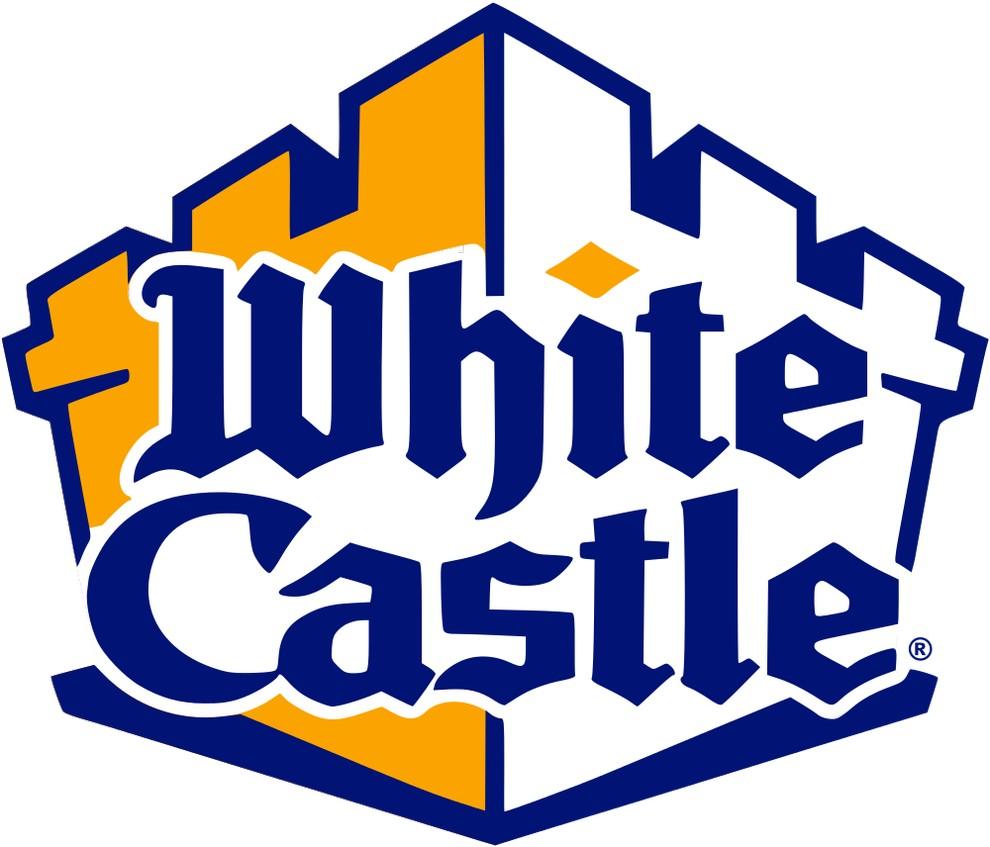 White Castle Logo wallpapers HD