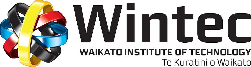 Wintec Logo wallpapers HD