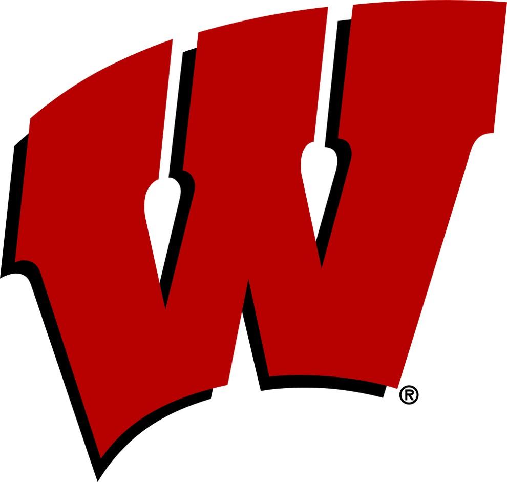 Wisconsin Badgers Logo wallpapers HD