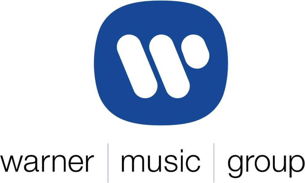 WMG Logo wallpapers HD