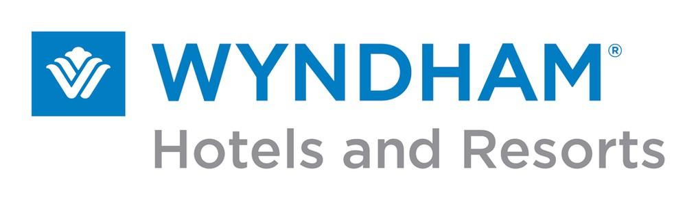 Wyndham Logo wallpapers HD