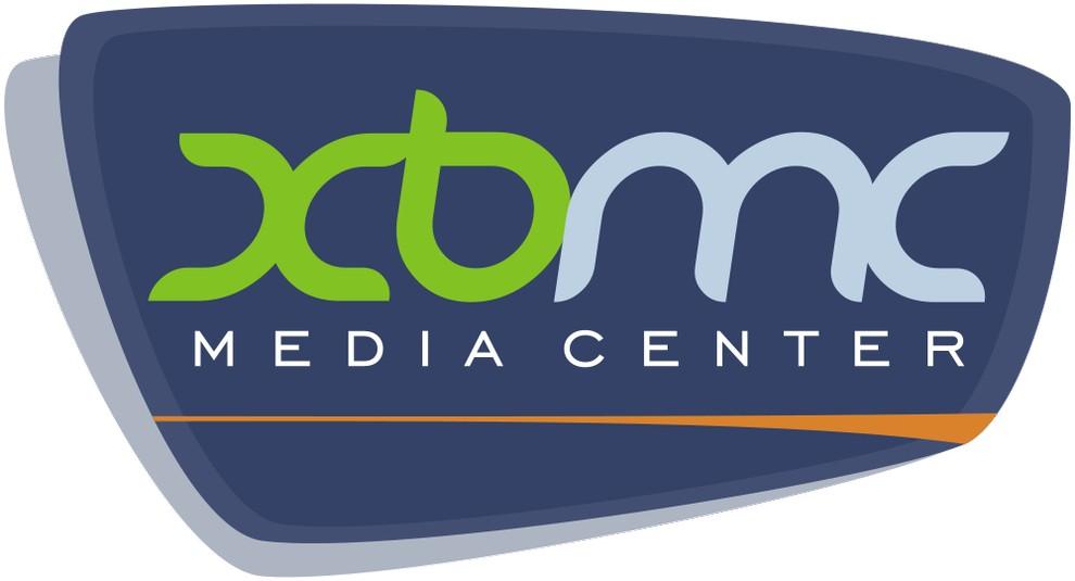 XBMC Logo wallpapers HD