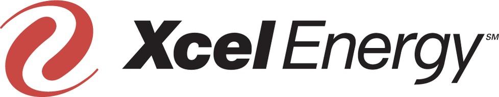 Xcel Energy Logo wallpapers HD