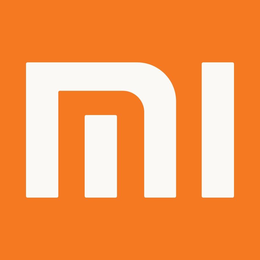 Xiaomi Logo wallpapers HD